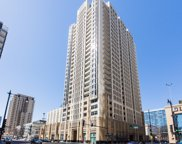 1400 South Michigan Avenue Unit 912, Chicago image