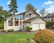 10757 68th Place S, Seattle image