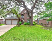 4902 Whispering Valley Dr, Austin image