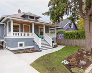 1615 30th Ave, Seattle image