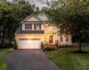8304 Houghton Place, Chesterfield image