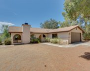 24211 Cerro Vista Way, Ramona image