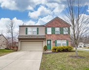 15 Shady Creek  Lane, Amelia image