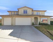 32309 Pink Carnation Court, Winchester image