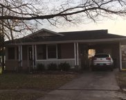 1801 Woodlawn Ave., Cape Girardeau image