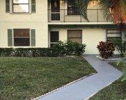 901 Sabal Ridge Circle Unit #C, Palm Beach Gardens image