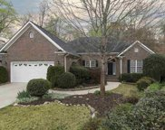 110 Wineberry Way, Greenville image