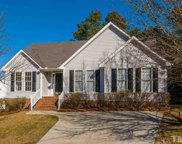 3405 Planet Drive, Raleigh image