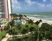 19201 Collins Ave Unit #516, Sunny Isles Beach image