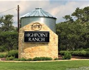 LOT 51 High Point Ranch Rd, Boerne image