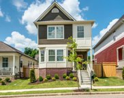 2354 Somerset Valley Dr, Antioch image