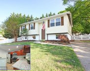 8256 AHEARN ROAD, Millersville image