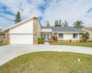 8521 Nw 54th Ct, Lauderhill image