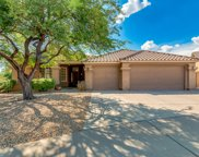 4418 E Via Dona Road, Cave Creek image