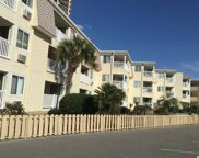 9620 Shore Drive Unit 307, Myrtle Beach image
