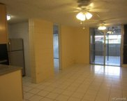 3215 Ala Ilima Street Unit A112, Honolulu image