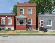 2827 Hickory, St Louis image