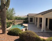 11205 N Garland Circle, Fountain Hills image