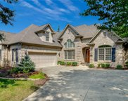 3707 Apple Orchard Cove, High Point image