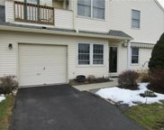 167 Lindfield, Macungie image