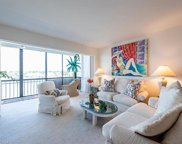 3430 Gulf Shore Blvd N Unit 5D, Naples image