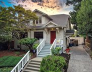 2327 32nd Ave S, Seattle image
