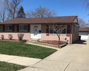 39464 CATHER, Canton Twp image