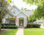 2420 Falls River Avenue, Raleigh image
