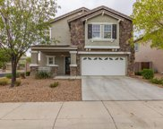 17137 W Rimrock Street, Surprise image