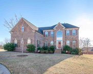 906 Fenway Court, Boiling Springs image