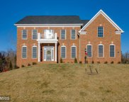 36478 WHISPERING SPRINGS COURT, Purcellville image