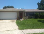 1032 Sycamore, Rockledge image