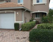 2411 Caslotti WAY, Cape Coral image