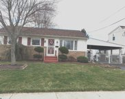13 Willow Road, Bordentown image