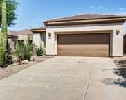 6782 E Nightingale Star Circle, Scottsdale image