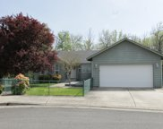 485 SE CLEARWATER  CT, Roseburg image