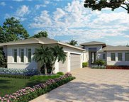 16749 Cabreo Dr, Naples image