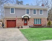 15 Gem Avenue, Toms River image