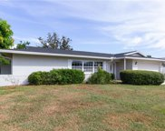 10073 Commodore Drive, Seminole image