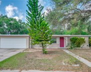 3007 Maplewood Avenue, Lakeland image