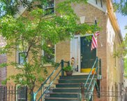 2233 North Janssen Avenue, Chicago image