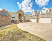 1050 Buffalo Ridge Road, Castle Pines image