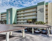 2055 Highway A1a Unit #501, Indian Harbour Beach image