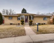 130 Fox Avenue, Colorado Springs image
