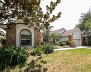 8044 Rural Retreat Court, Orlando image