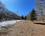 1253 North Country  Road, Head Of Harbor image