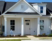 178 Outpost Drive, North Augusta image