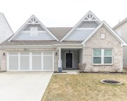 4677 Indigo Blue  Boulevard, Whitestown image