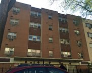 5950 North Kenmore Avenue Unit 507, Chicago image