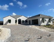 3201 Cullowee Ln, Naples image